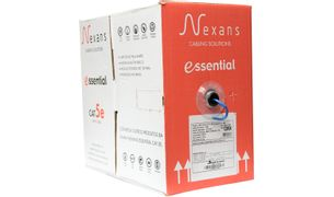 cabo-de-rede-cat5e-essential-nexans-caixa