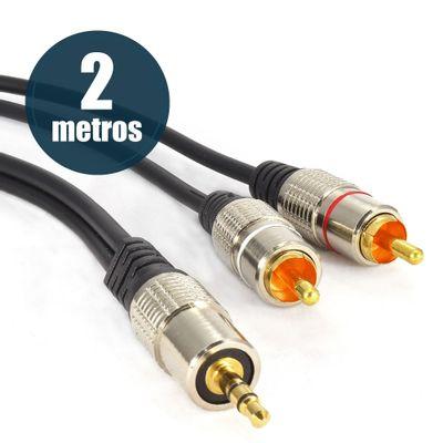 cabo-p2-stereo-para-2-rca-2-metros-frente