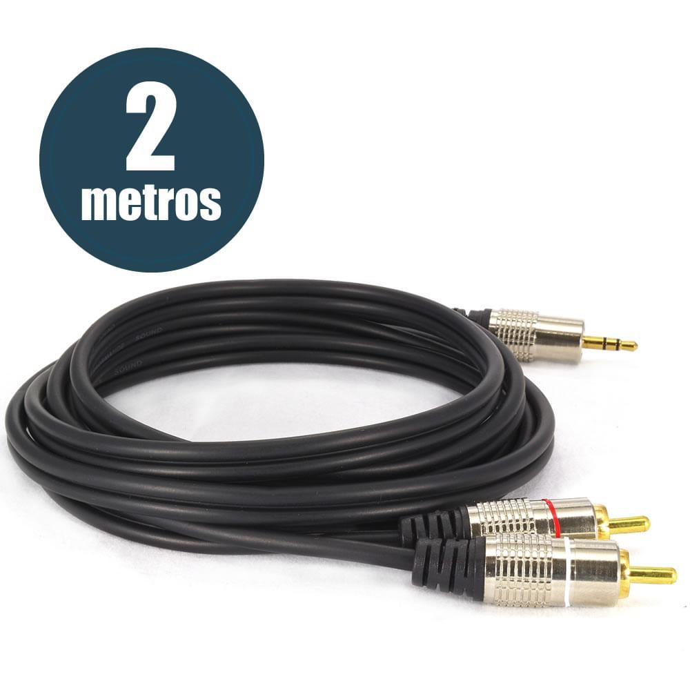 cabo-p2-stereo-para-2-rca-2-metros-cabo
