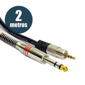 cabo-p2-stereo-para-p10-stereo-2-metros-frente