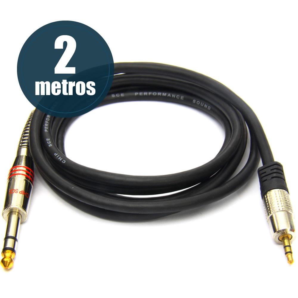 cabo-p2-stereo-para-p10-stereo-2-metros-enrolado