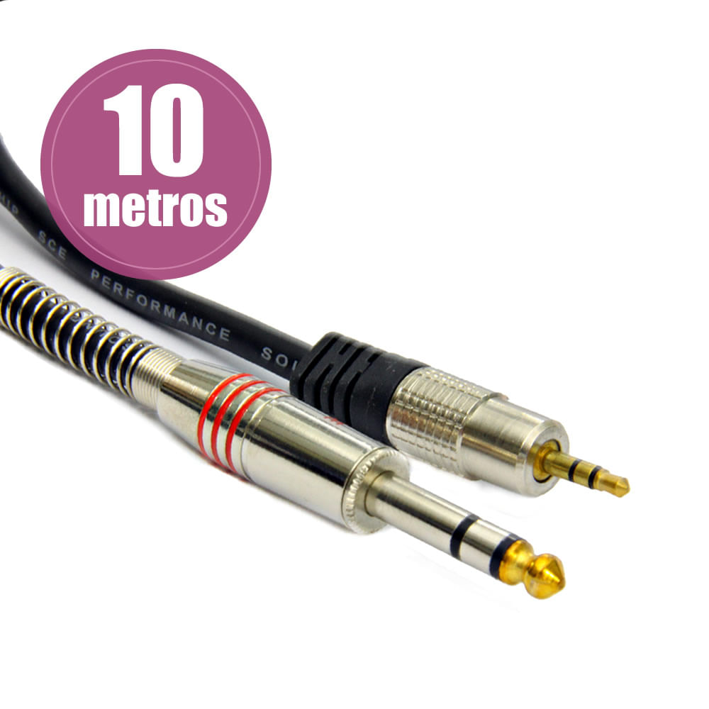 cabo-p2-stereo-para-p10-stereo-10-metros-frente