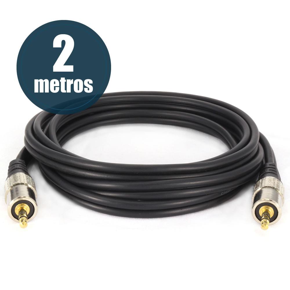 cabo-p2-stereo-profissional-2-metros-enrolado