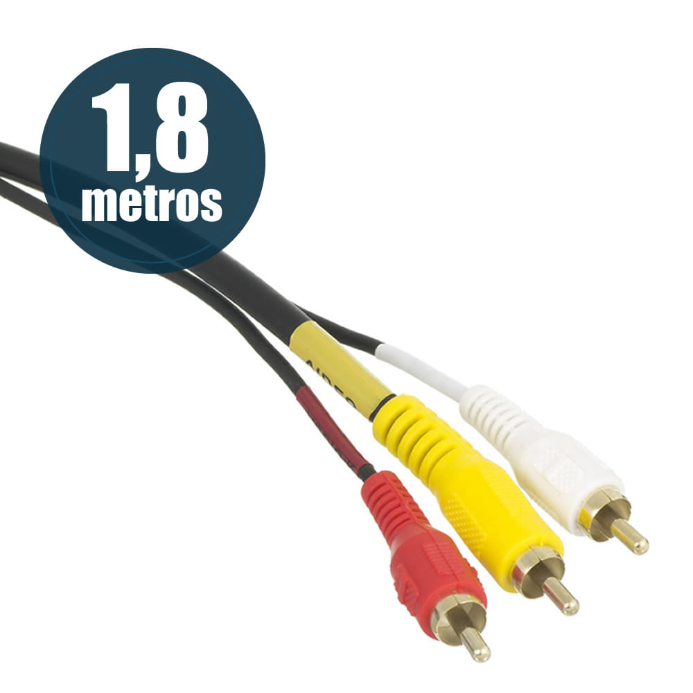cabo-de-audio-e-video-rca-com-coaxial-1-80-metros-frente