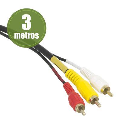 cabo-de-audio-e-video-rca-com-coaxial-3-metros-frente