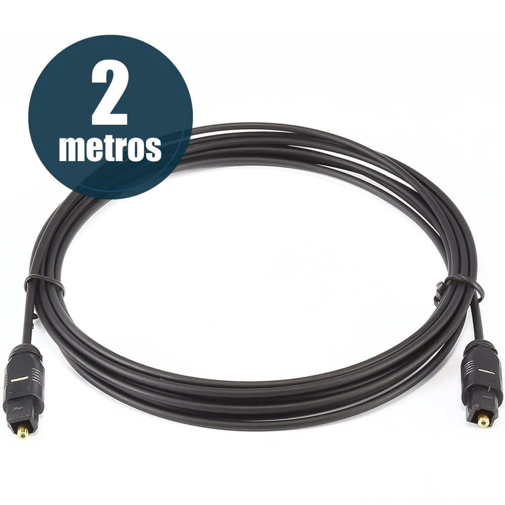 cabo-optico-digital-toslink-2-metros-enrolado