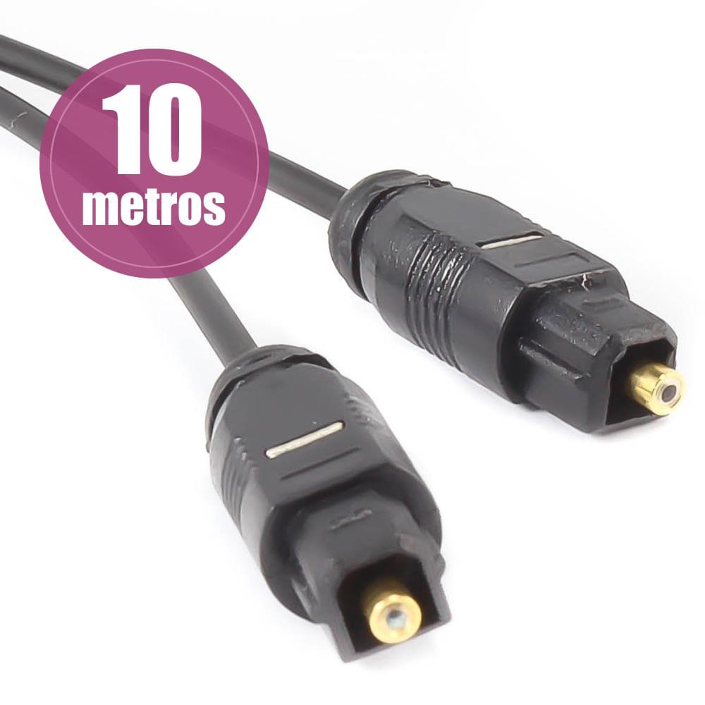 cabo-optico-digital-toslink-10-metros-frente