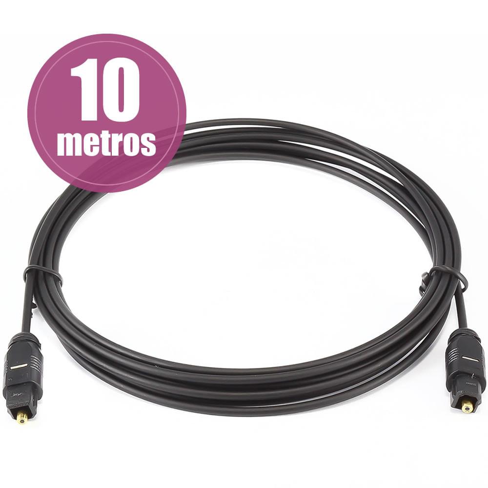 cabo-optico-digital-toslink-10-metros-enrolado