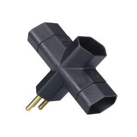 adaptador-benjamim-2p-t-10a-adp2-34-frente