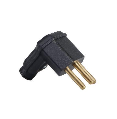 plug-desmontavel-2p-t-90-graus-10a-pld6-3-frente