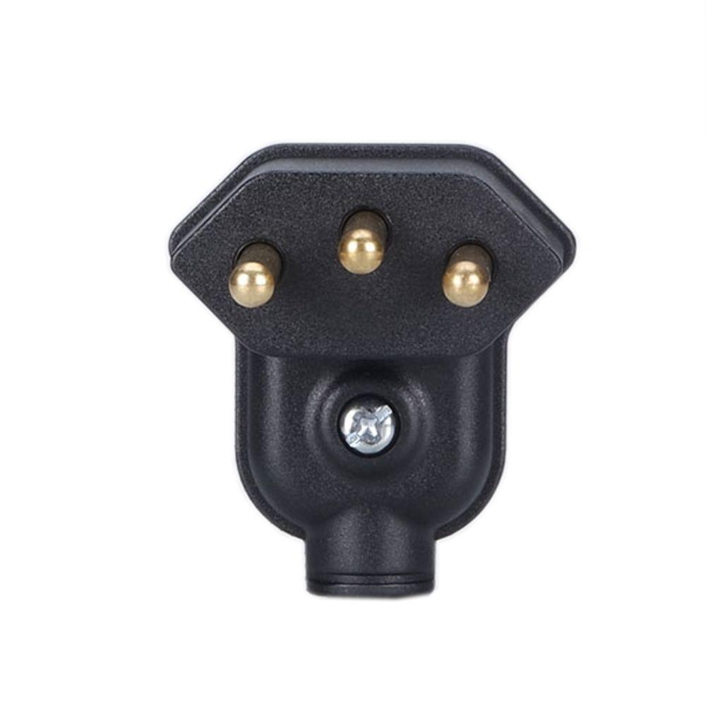 plug-desmontavel-2p-t-90-graus-10a-pld6-3-lado
