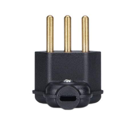 plug-desmontavel-2p-t-90-graus-10a-pld6-3-traseira