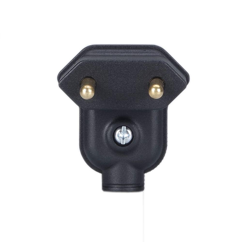 plug-desmontavel-2p-90-graus-10a-pld6-2-lado