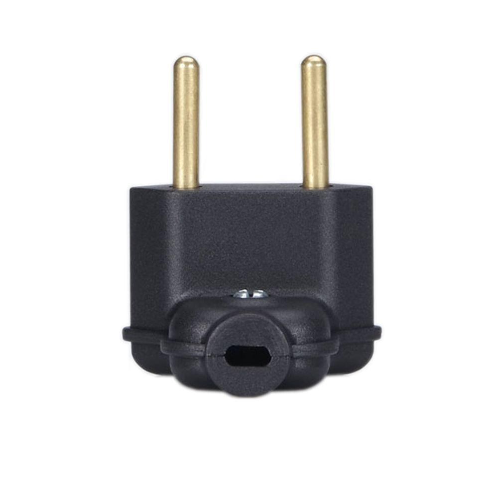 plug-desmontavel-2p-90-graus-10a-pld6-2-traseira