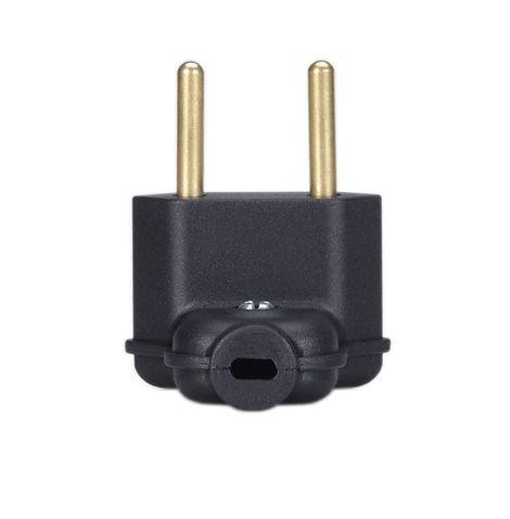 plug-desmontavel-2p-90-graus-10a-pld6-2-frente
