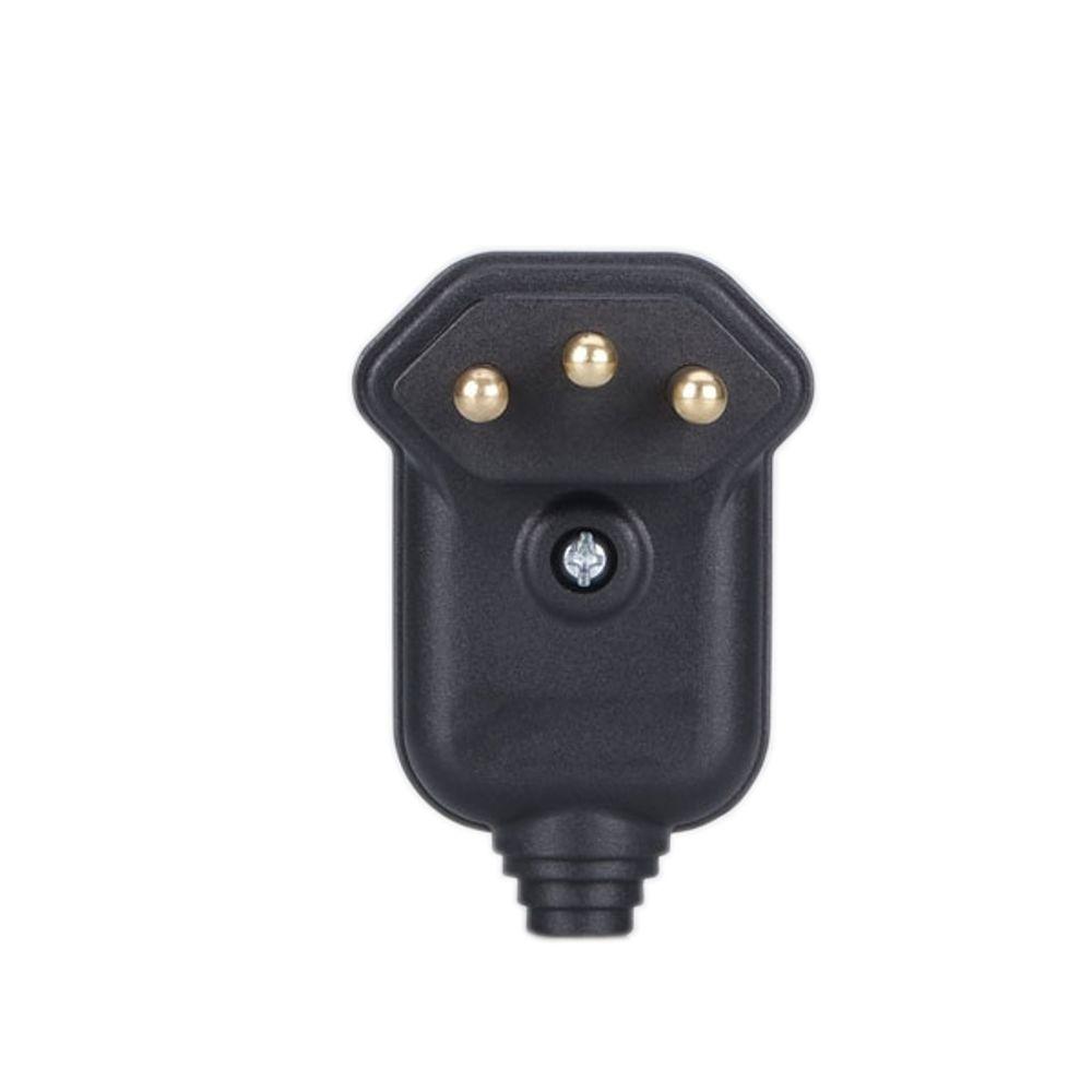 plug-desmontavel-2p-t-90-graus-20a-pld8-3-lado