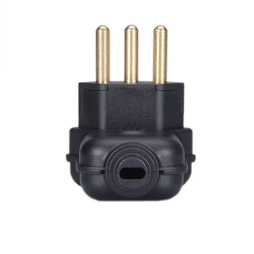 plug-desmontavel-2p-t-90-graus-20a-pld8-3-traseira