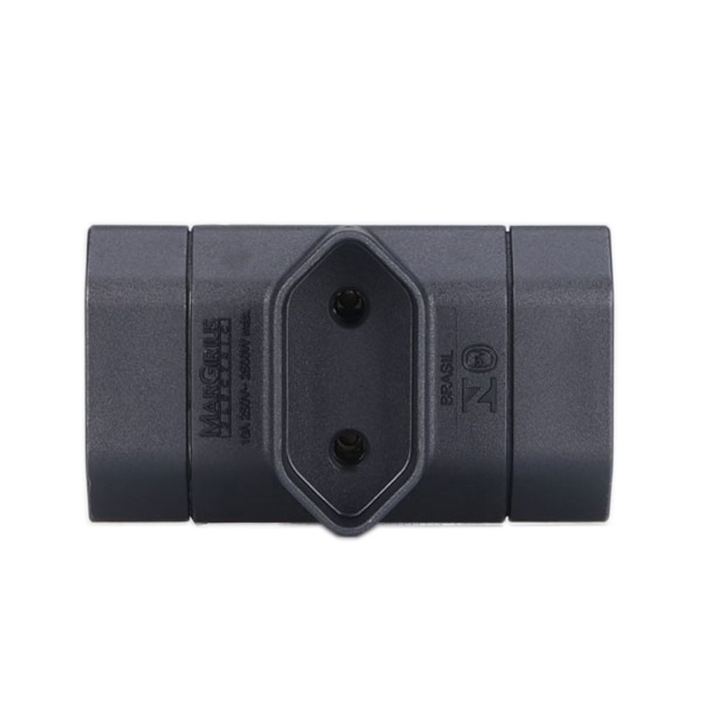 adaptador-benjamim-2p-10a-adp1-21-lado
