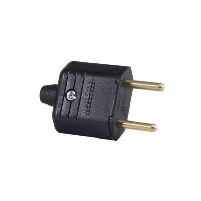 plug-desmontavel-2p-10a-pld1-2-frente