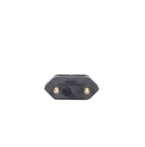 plug-desmontavel-2p-10a-pld1-2-lado