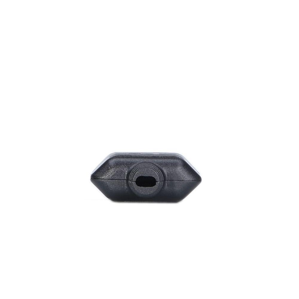 plug-desmontavel-2p-10a-pld1-2-traseira