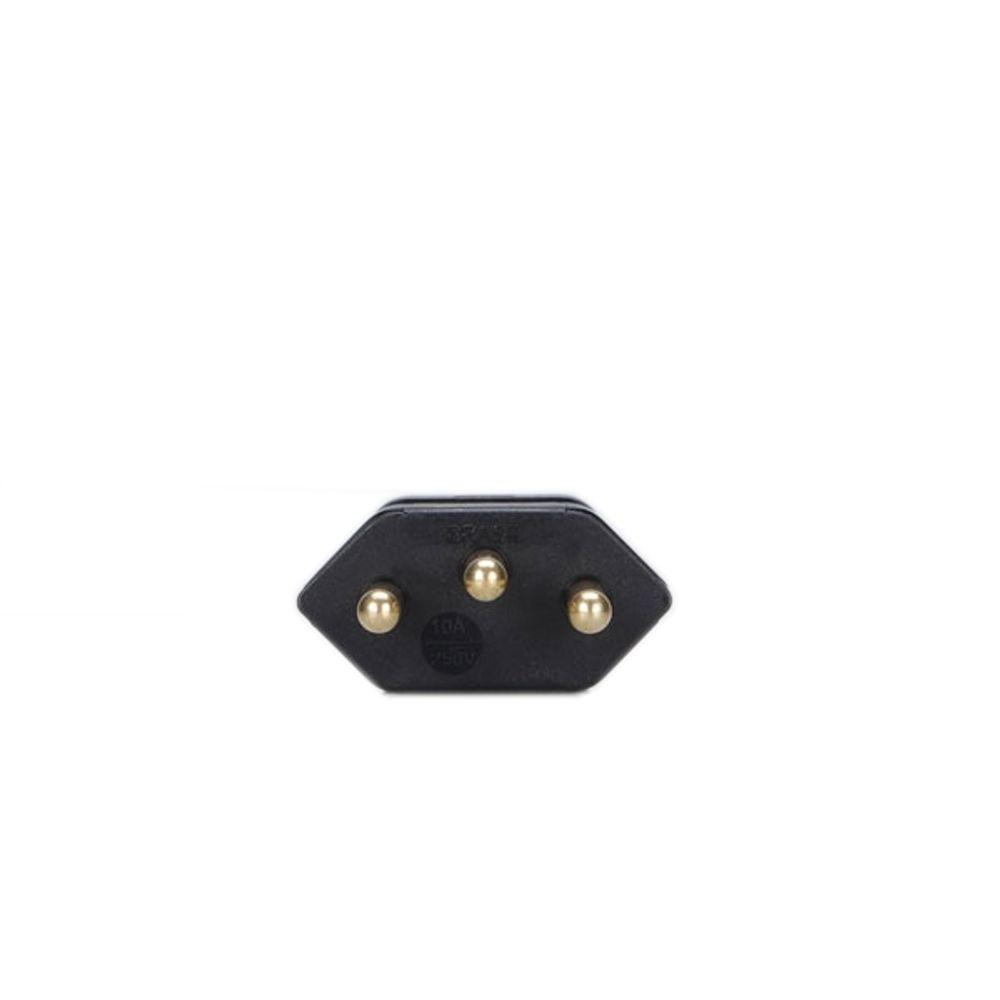 plug-desmontavel-2p-t-10a-pld1-3-lado