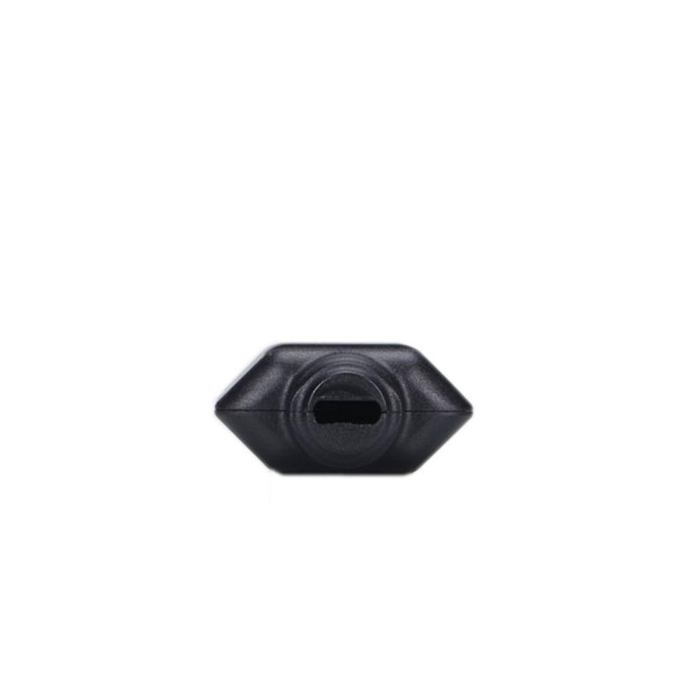 plug-desmontavel-2p-t-10a-pld1-3-traseira