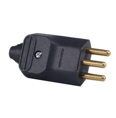plug-desmontavel-2p-t-20a-pld2-3-frente