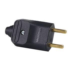 plug-desmontavel-2p-20a-pld2-2-frente