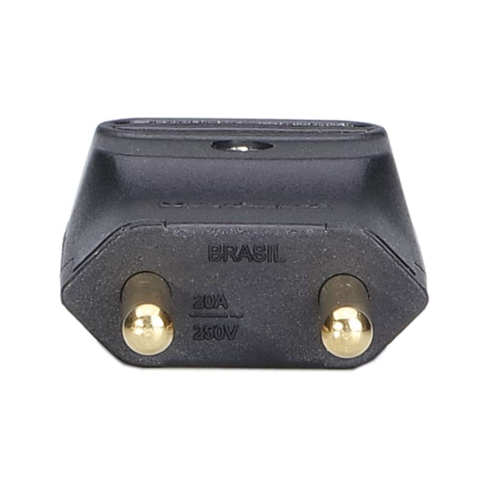 plug-desmontavel-2p-20a-pld2-2-lado