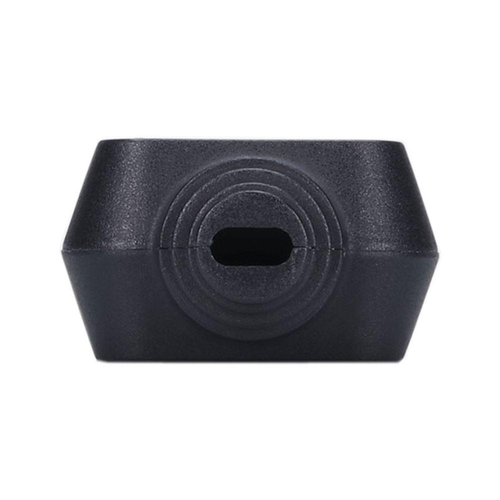 plug-desmontavel-2p-20a-pld2-2-traseira