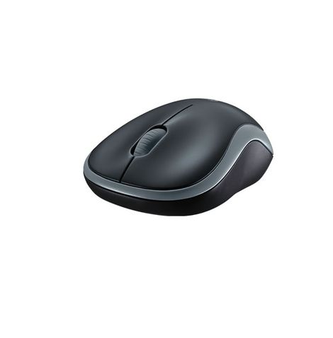 mouse-optico-usb-wireless-m185-frente