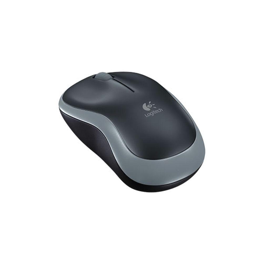 mouse-optico-usb-wireless-m185-traseira