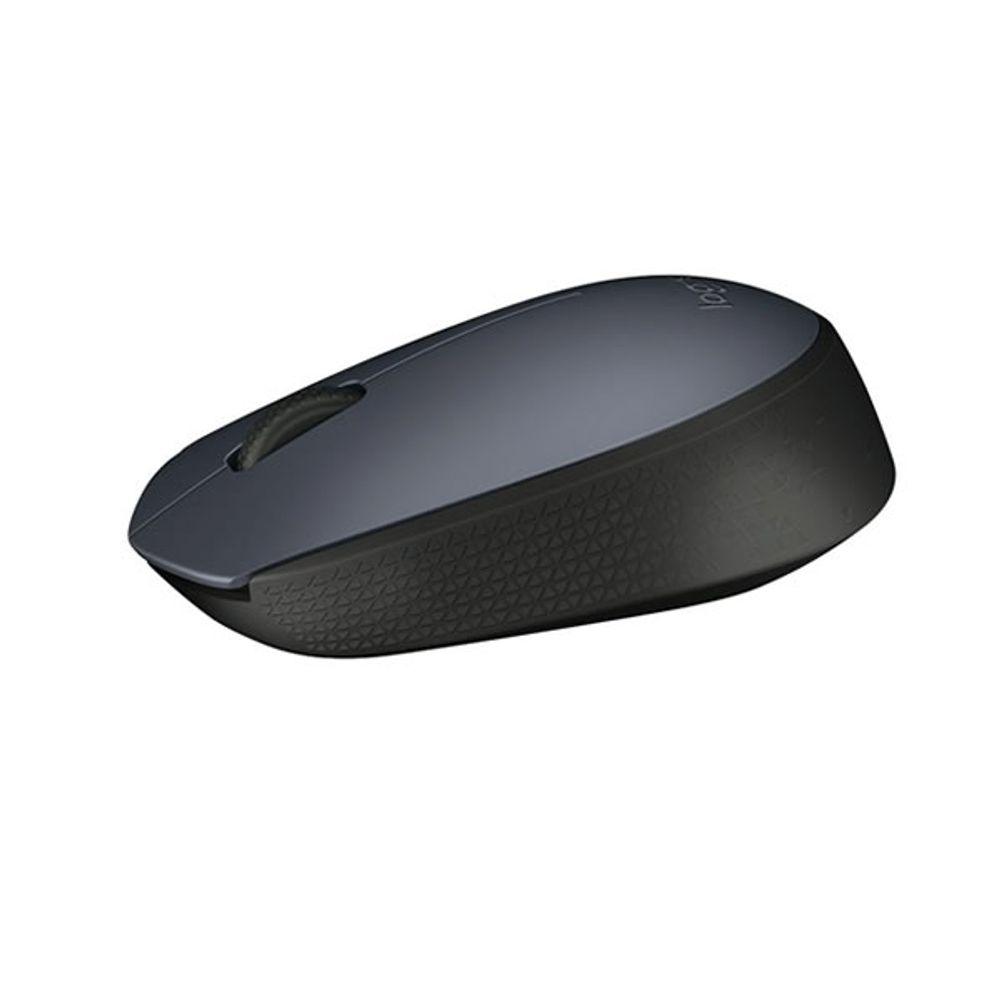 mouse-optico-usb-wireless-m170-cinza-lado1