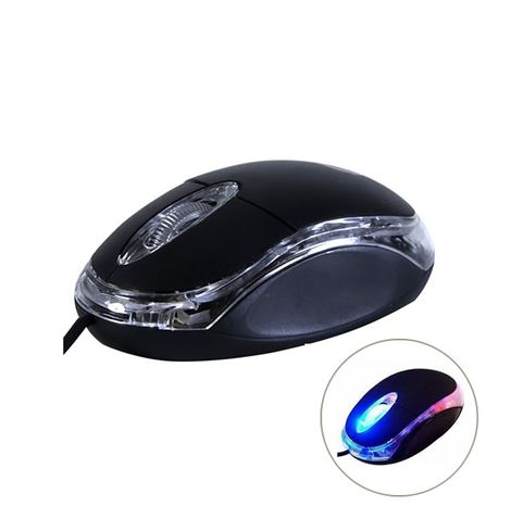 mouse-optico-usb-ms-10-frente