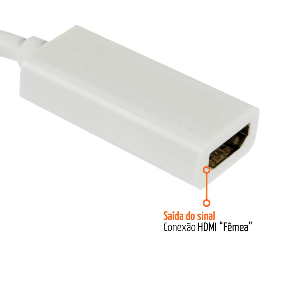 adaptador-mini-displayport-para-hdmi-lado1
