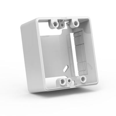 caixa-sistema-x-padrao-linha-e-355-e-frente