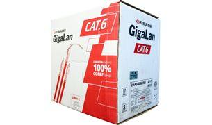 cabo-de-rede-cat6-gigalan-cinza-furukawa-frente