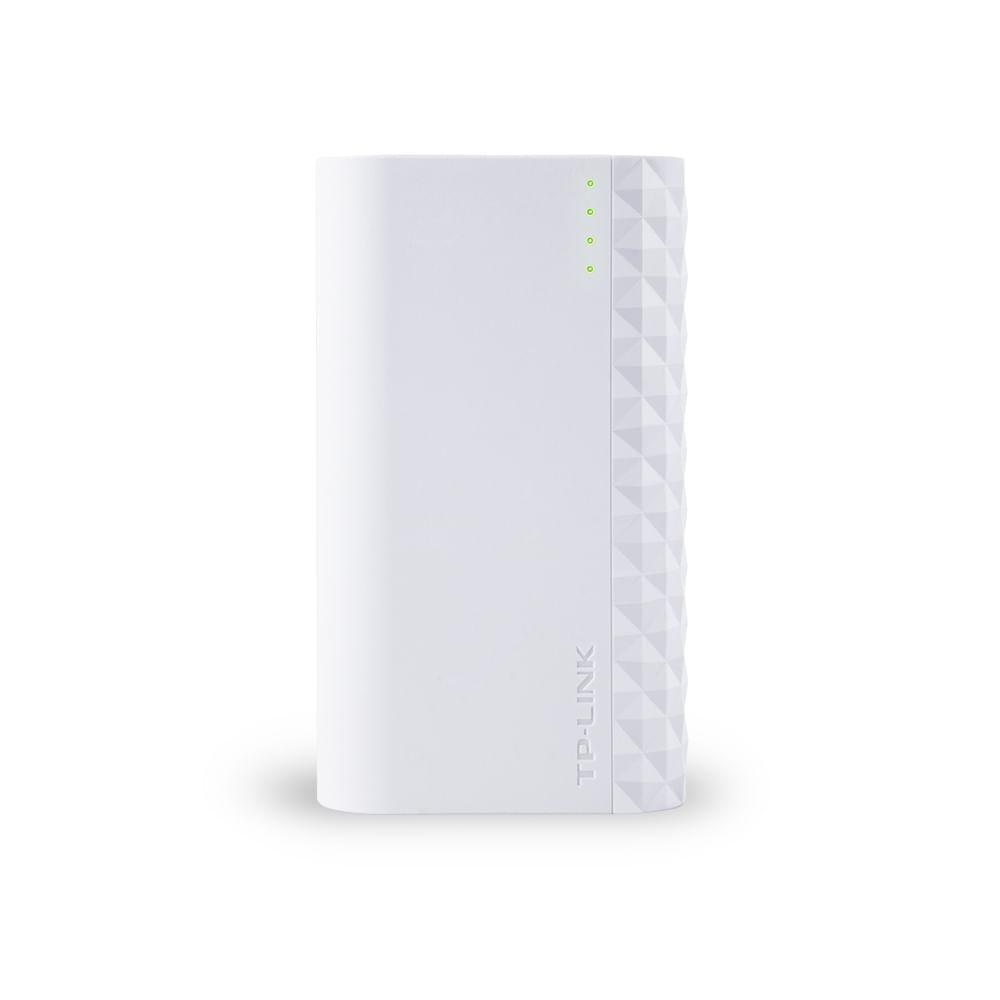 carregador-portatil-de-5200mah-tl-pb5200-lado