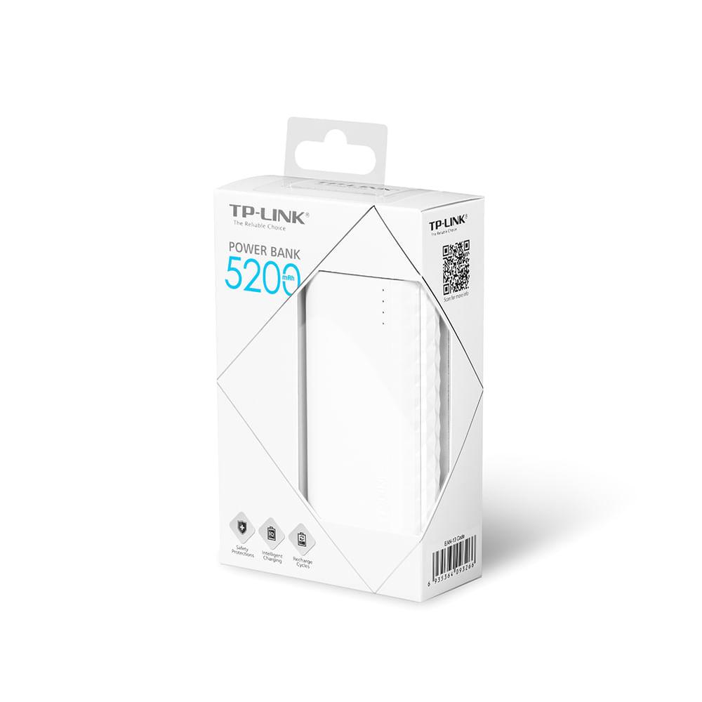 carregador-portatil-de-5200mah-tl-pb5200-caixa