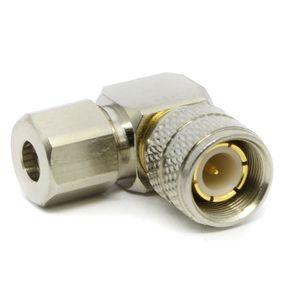 Conector-Spinner-Macho-4mm-Central-Cabos-lado