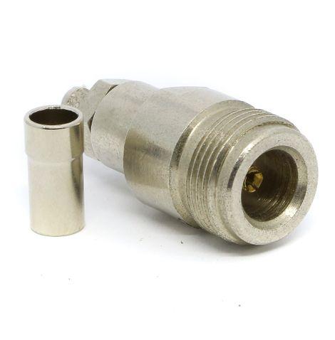 Conector-N-Femea-RGC-58-lado