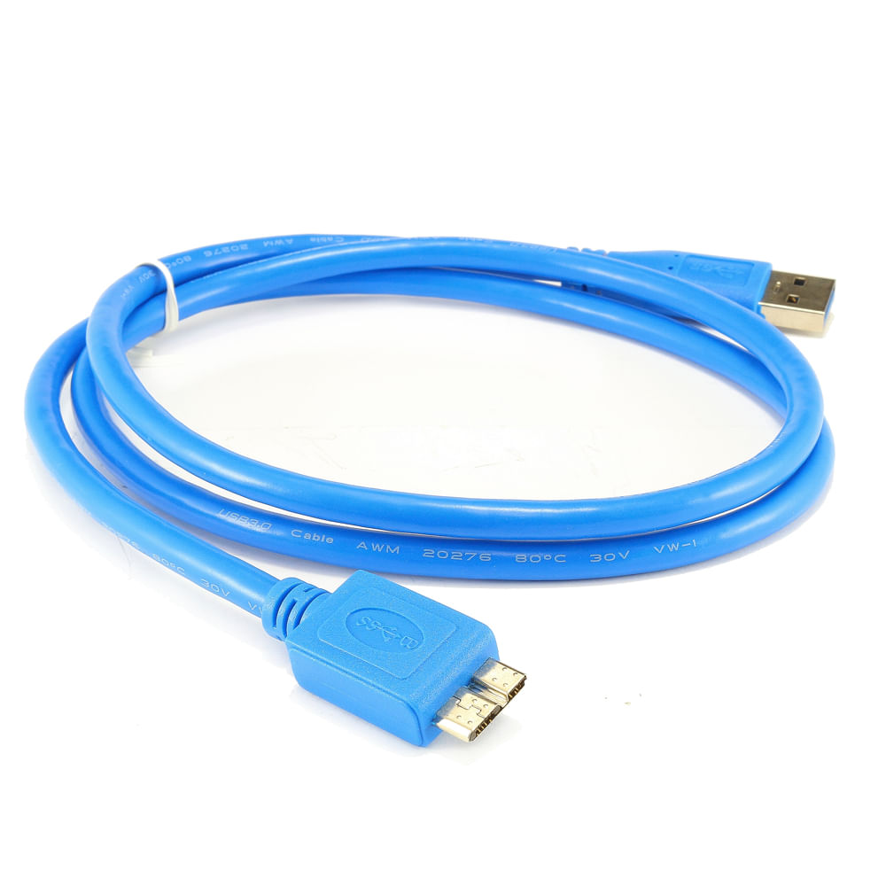Cabo-de-Dados-USB-3-0-80cm-KCcumm-25-Kanko-lado