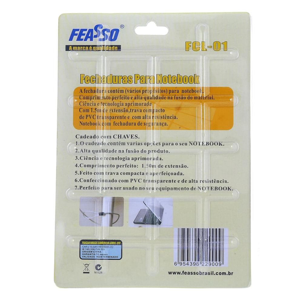 Trava-para-notebook-Fcl-01comchave-1-50-Metros-Feasso-traseira