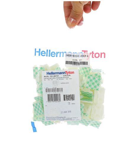 Fixador-Adesivo-LKCs-a-Natura-Hellermann-frente