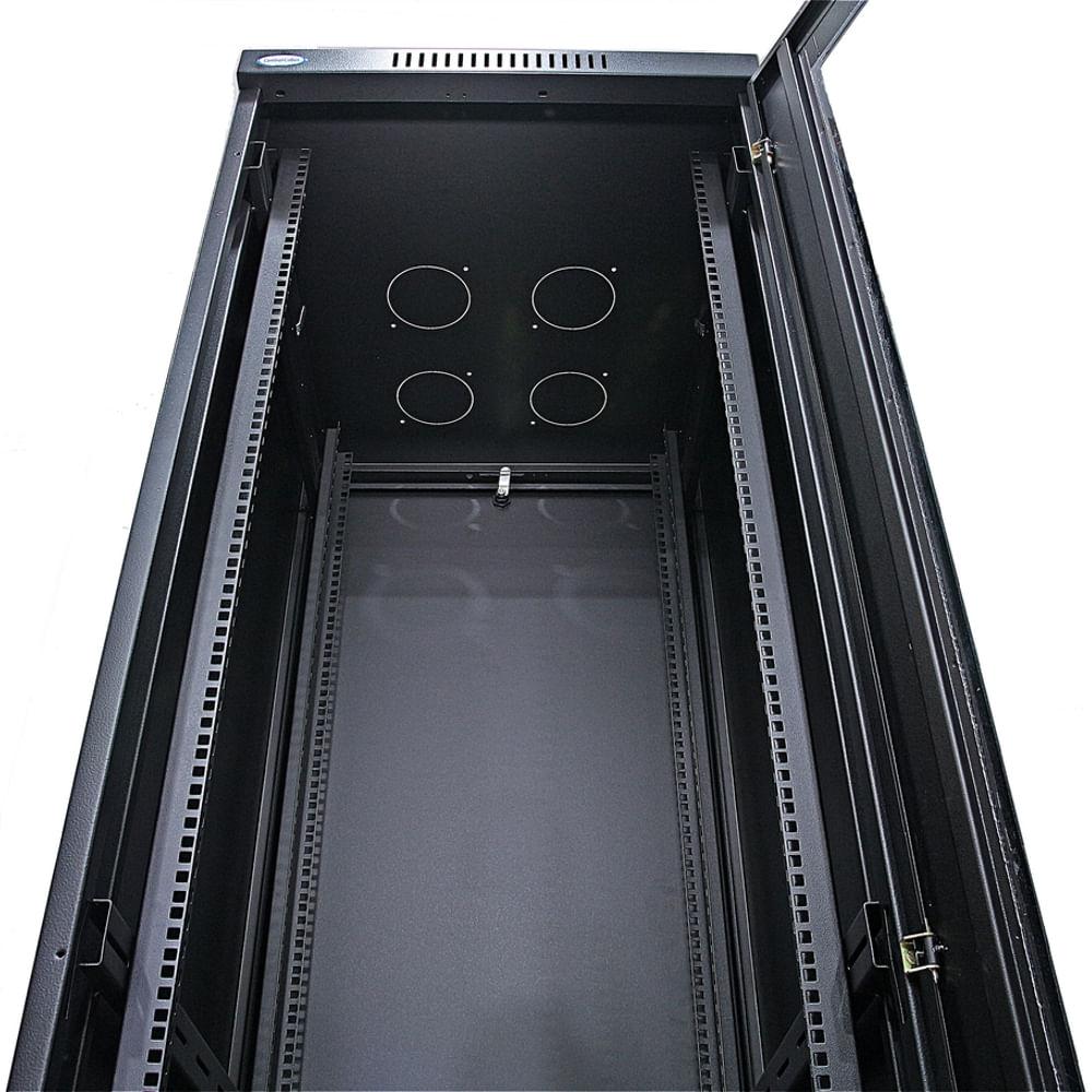 Rack-de-Piso-16U-por-570mm-Preto-inteiro-interno