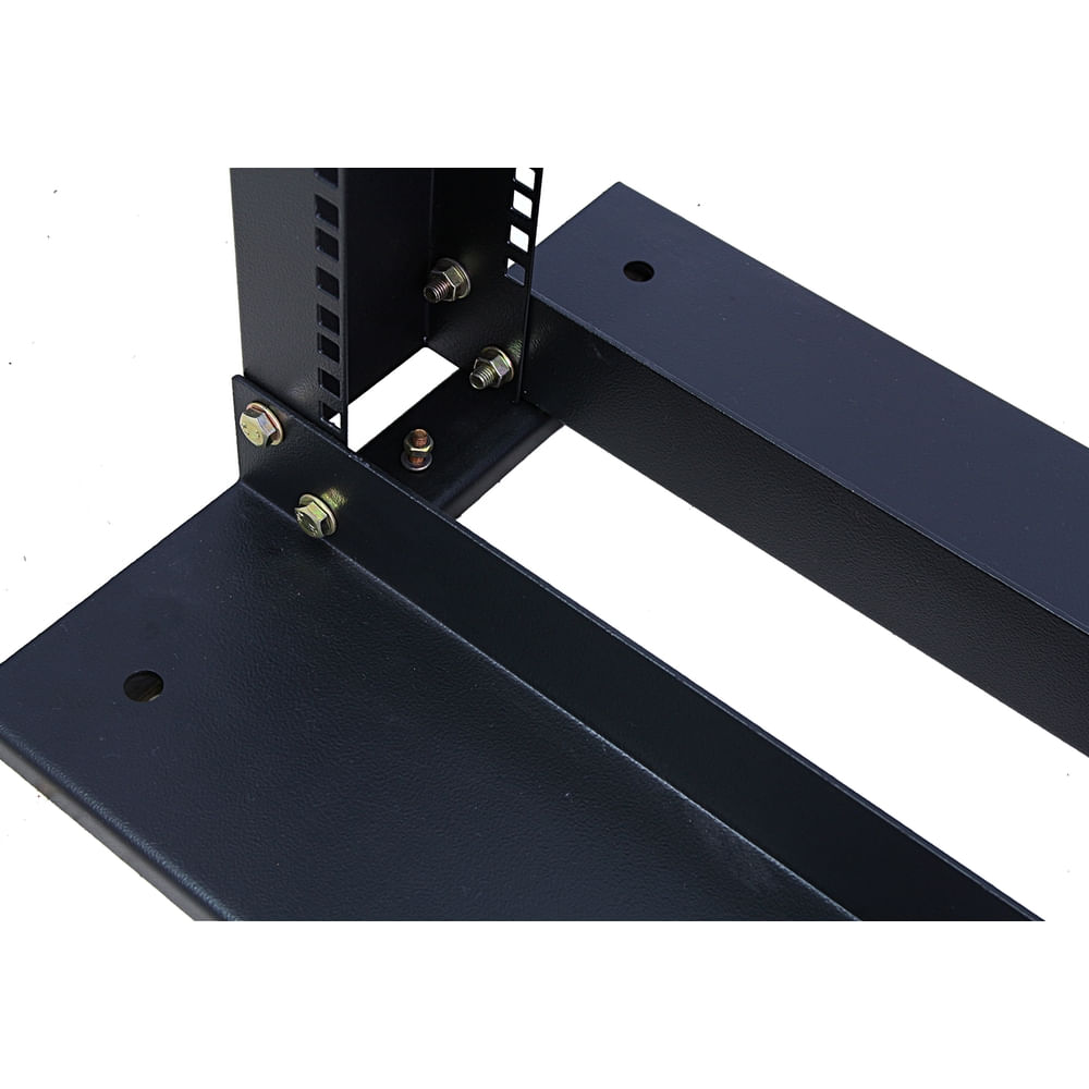 rack-coluna-44u-com-base-soleira-preto-detalhe