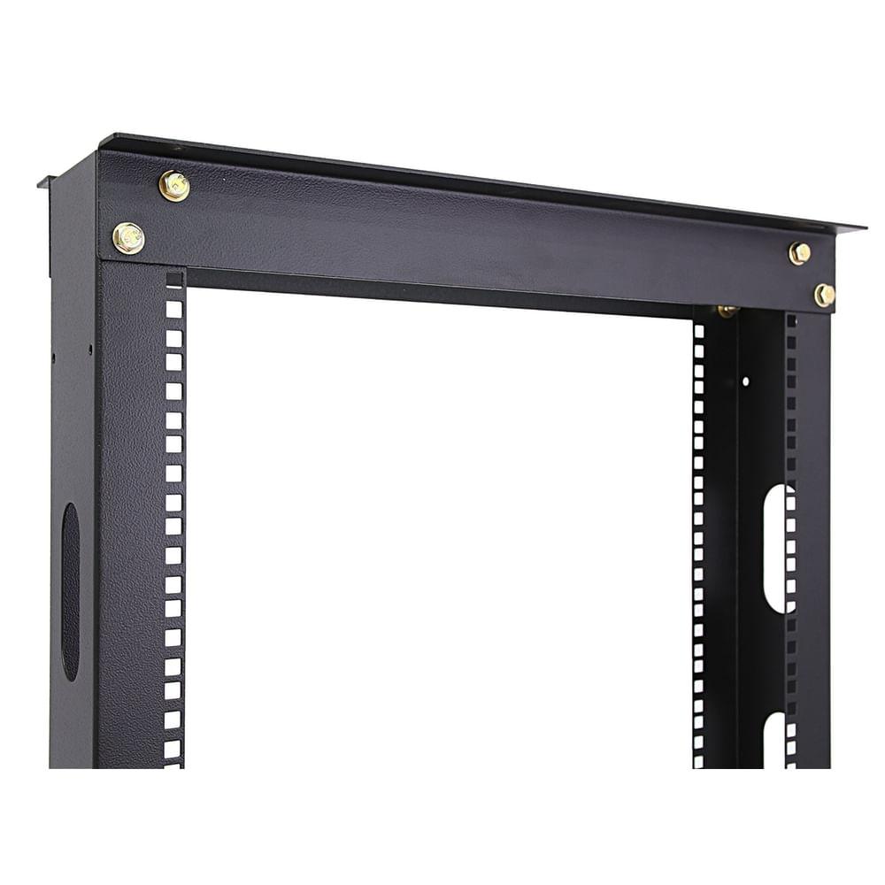 rack-coluna-44u-com-base-soleira-preto-lado