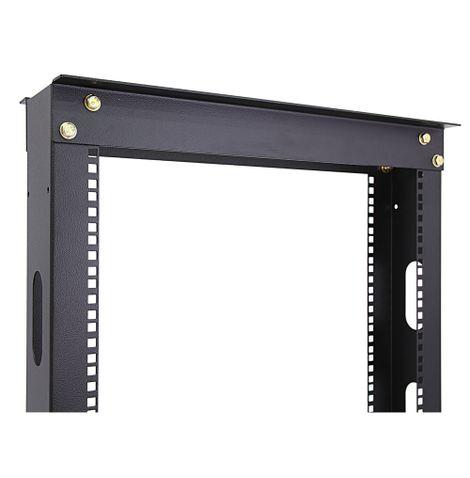 rack-coluna-44u-com-base-soleira-preto-frente