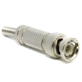 conector-bnc-macho-de-mola-4mm-frente